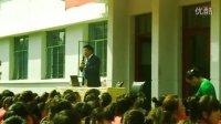 育青道德教育