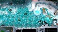 【Merry Xmas】卖萌四连奏 新的一年也要将可爱进行到底!