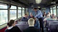 [英国广播公司:坐着火车游英国.第一季].BBC.Great.British.Railway.Journeys.Season.