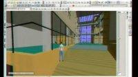 Autodesk  Navisworks概览及行业应用视频讲座