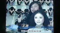 2010年时尚新娘发型_标清