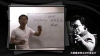 PS零基础视频教程-第1节 入门介绍-51RGB
