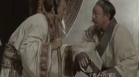 《东周列国·春秋篇》15_文公成霸