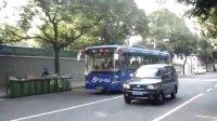 广州公交  71