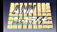 ANN Newsletter