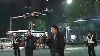 佛山特警七分钟夺刀解救...拍摄:黄富昌 制作:黄富昌
