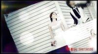 AEcs5.5动感写真MV[浪漫季节]自动模板