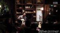 Wooden Box木吉它之夜 - 《我》 - 李霖Gary