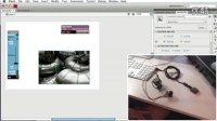 Arduino IOS  NETLab Toolkit Demo 2
