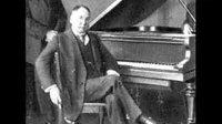 Beethoven op27 no2 Moonlight Arthur Friedheim