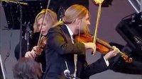 全球十大史诗般的震撼背景音乐之五