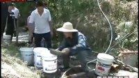 旱情持续 各地多措并举保供水 110825   重庆新闻