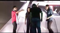 鄂尔多斯壮游2011精彩全程记录 6分钟完整版