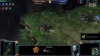 GSPA - Pro Grand Finals-SlayerSMMA vs IMMvp (5-3)