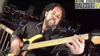 [LIVE] Victor Wooten - You can't hold no groove