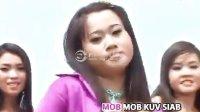 Hmongb Hmoob 苗族歌曲 Dej Ntshiab Si Lis - Xav Ua Koj Tus Ne