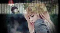 02  爱情买卖(跨国混音版){Mp4版}
