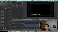 Final Cut Pro X教程12.文字与唱词解决方案