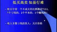 《与庄共舞(3)》占股必牛(高清)『麟龙必修课』