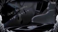 【染香】Bad Bye【中文字幕】