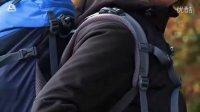 如何正确调节Deuter背包的背负?