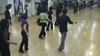 排舞   Feel Like Dancing(韩国团队演示和分解)
