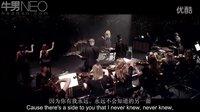 阿黛尔完美公演爆好听新单《雨中流火》(伦敦皇家阿尔伯特音乐厅现场版)