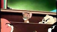 【猫和老鼠】三个尕猫儿(兰州方言版)
