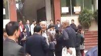 芷江师范73级同学聚会中集