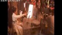 【余敦来】李宇春爆动作特辑骑马跌落 打真功夫被誉打女接班人