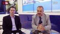 DirectIndustry- IMT Interview at BIMU 2012工业在线虚拟展采访