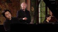 贝多芬第四钢琴协奏曲大师班 1