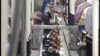 【日本科学技术】单反相机的制作流程(二)_高清