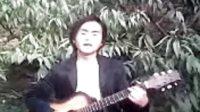 《断点》吉他弹唱