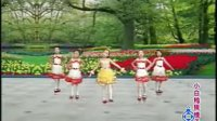 51孕婴网-儿童百科-童趣舞蹈-小白鸭照镜子