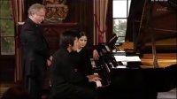 贝多芬第四钢琴协奏曲大师班 2