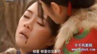 边关烽火情35-柳星