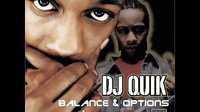 DJ Quik feat Mausberg and Raphael Saadiq - Well