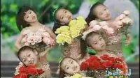 51孕婴网-儿童百科-童趣舞蹈-  快乐节日