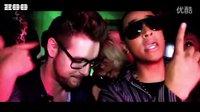[杨晃]全球夜店嗨歌系列 德国舞曲天团ItaloBrothers最新动感节奏 Boom