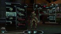 XCOM 幽浮 内部敌人最高难度加铁人模式加全随机娱乐视频003