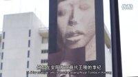 哈佛中国历史课 2.1.0