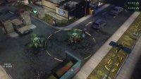 XCOM 幽浮 内部敌人最高难度加铁人模式加全随机娱乐视频004