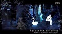 【染香】銀河鉄道は夜の街に(银河铁道于夜之城市中)【中文字幕】