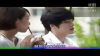 韩剧:守护boss 04韩语中字(崔江姬 池城 金在中)