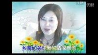 娘子军来自工农20101015-龙儿学唱