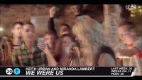 Billboard Hot 100 - Top 50 Singles (2013.12.7)