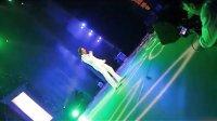 VITAS 2011年10月4日北京演唱会 最新 现场