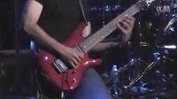 [LIVE] Joe Satriani - Searching