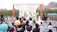 【十月影像作品】20131202 景德镇婚礼MV